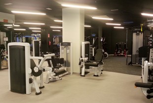 Supera 24 fitness gimnasios 24 horas en espa a for 24 horas gym